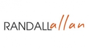 Randall-Allan