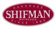 Shifman Mattresses