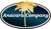 Anacara Company