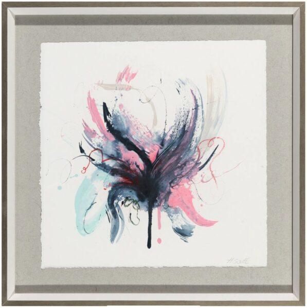 rfa decor abstract painting