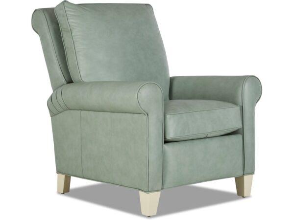 comfort design journey chair