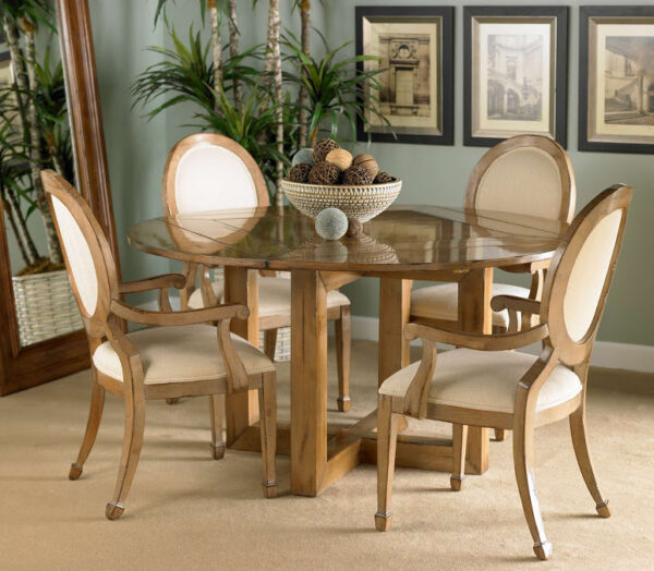 lorts dining room chair and tble