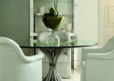 Bernhardt - Somerset Dining Table