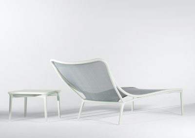 Brown Jordan - CloudNine Chaise