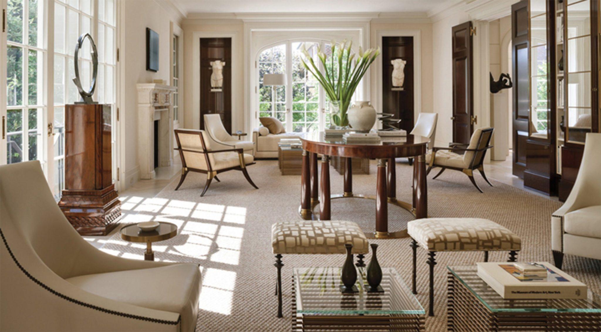 modern-traditional-living-room-washington-d-c-by-thomas-pheasant-interiors