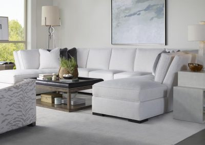 Century - Upholstery Home Elegance Collection