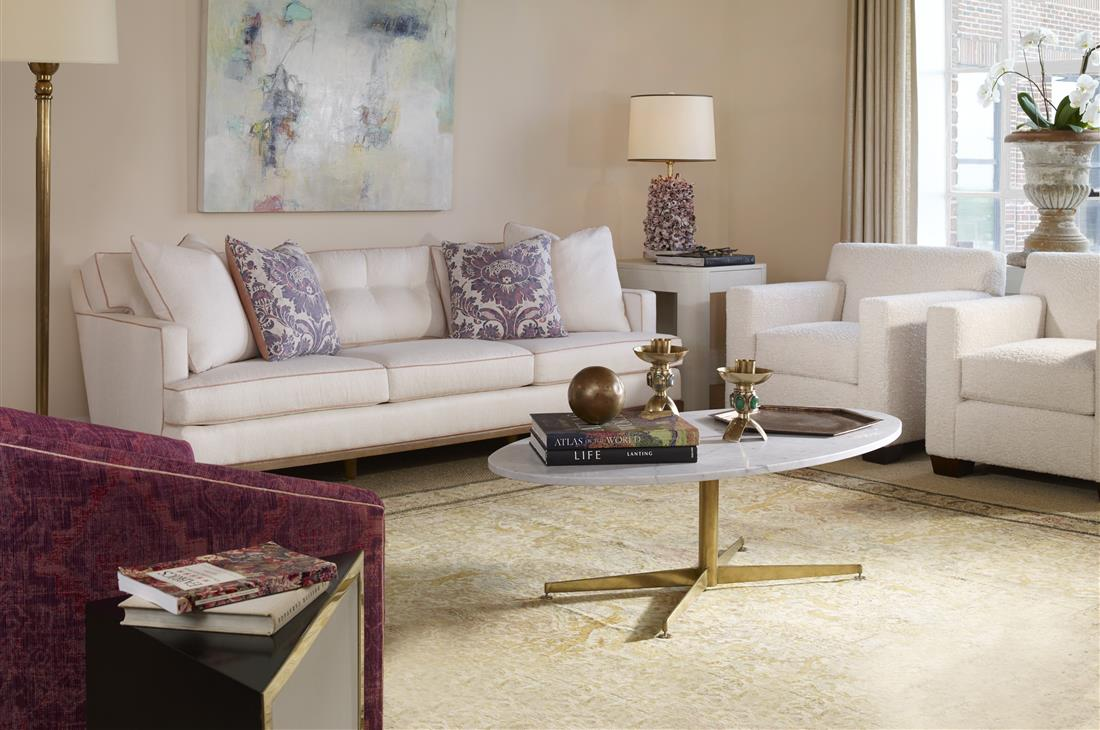 Living Room Furniture And Decor Cabot House Furniture