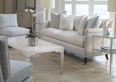 Highland House - Lombard Sofa