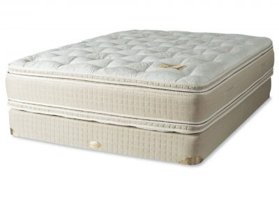 Shifman Masters Mattress