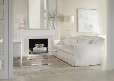 Highland House - Alston Sofa