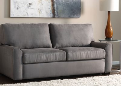 Adalyn Cofmort Sleeper - American Leather