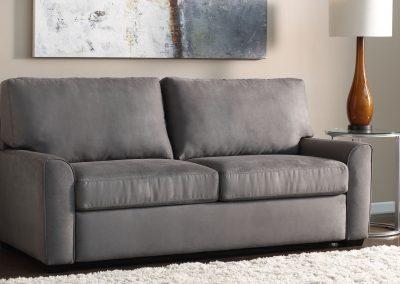 American Leather - Adalyn Comfort Sleeper