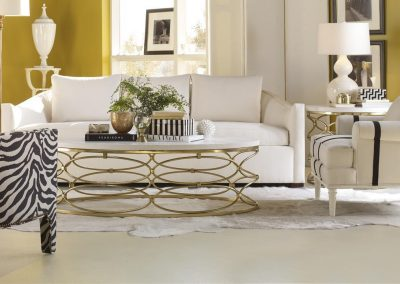 Living Room Furniture And Decor Cabot House Furniture And Design