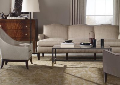 Century - Thomas Obrien Upholstery