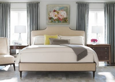 Caracole - Easy on the Eyes Bed