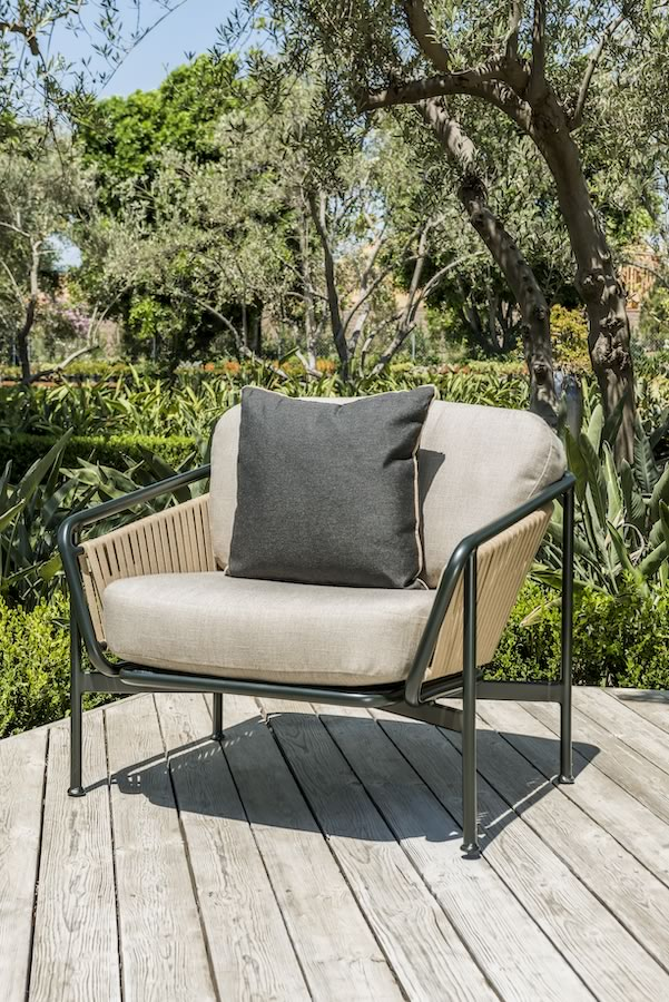 Outdoor Living Cabot House Furniture And Design