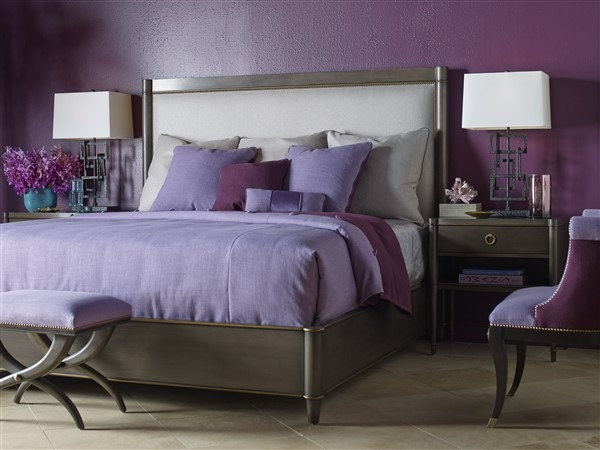 Bedroom Furniture And Decor Cabot House Furniture And Design