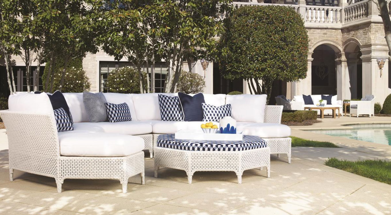 Patio Furniture Portsmouth Nh.Outdoor Living Cabot House Furniture And Design