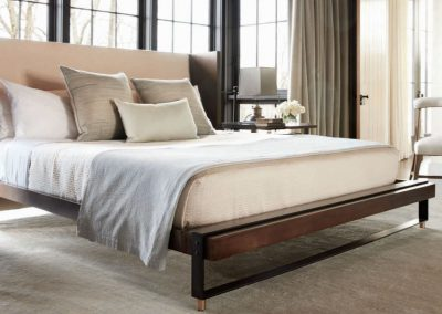 Peachy Bedroom Furniture And Decor Cabot House Furniture And Design Uwap Interior Chair Design Uwaporg