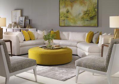 Century - Home Elegance 3.0