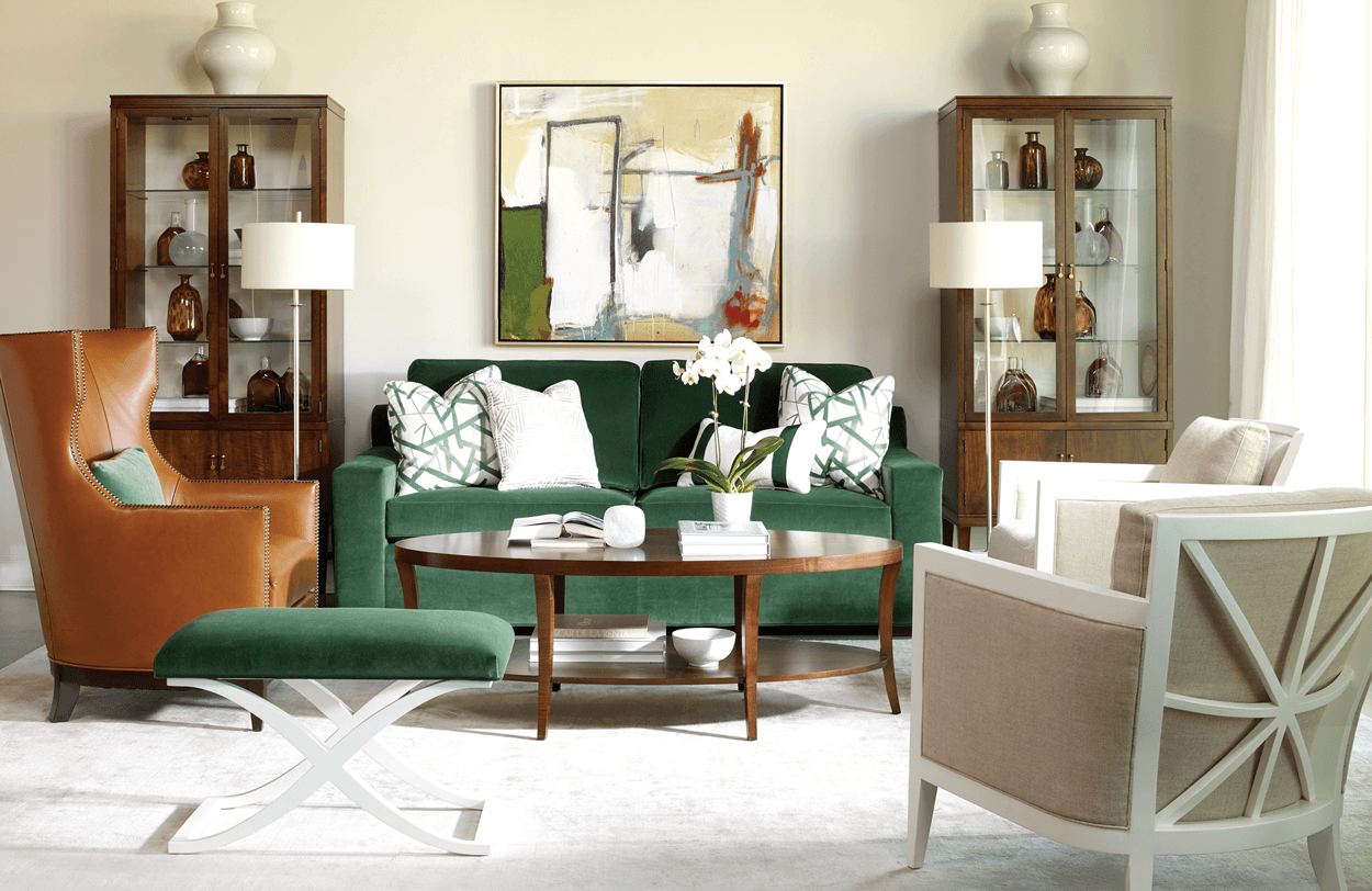 Design Your Home: A Fresh Approach For Inspired Spaces ...