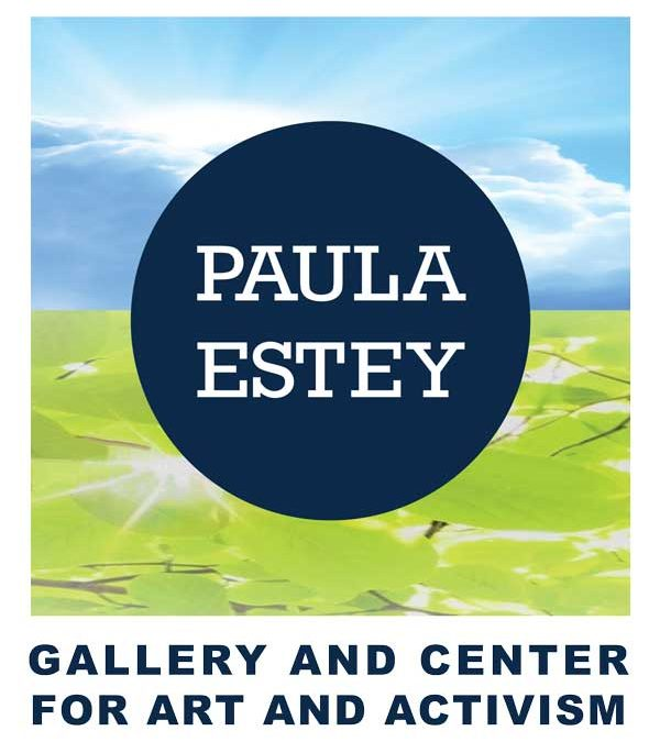 Paula Estey + Cabot House Collaboration Event
