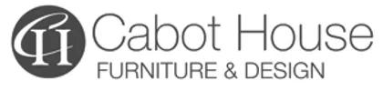 Cabot House Logo