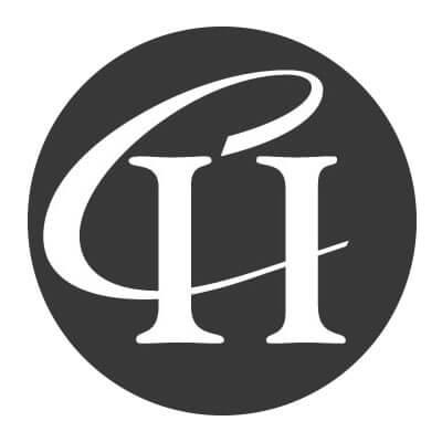 Cabothouse furniture logo