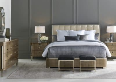Bedroom-Caracole-Classic-Modern