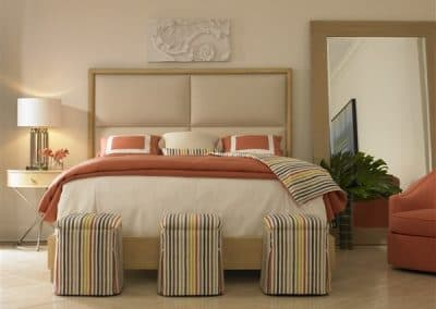 Bedroom-Chaddock-Avery-Contemporary-Eclectic