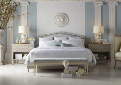 Bedroom-Chaddock-Beaumont-Traditional