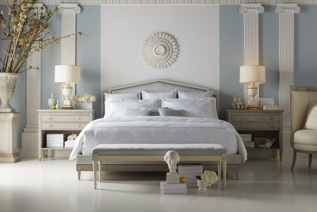 Bedroom-Chaddock-Beaumont-Traditional