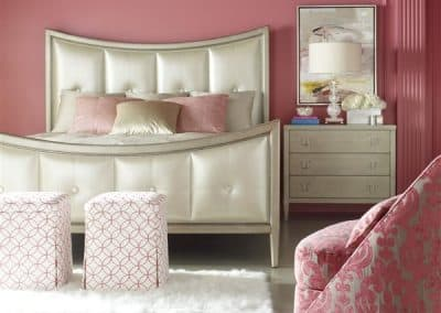 Bedroom-Chaddock-Impressions-Contemporary-Eclectic