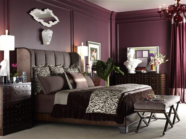 Bedroom-Chaddock-Laslo-MidCentury-Modern