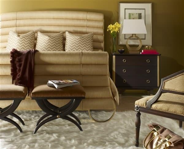 Bedroom-Chaddock-Lucas-MidCentury-Modern.
