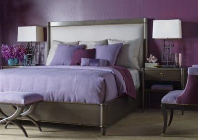 Bedroom-Chaddock-Pinciana-Contemporary-Eclectic