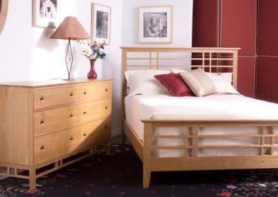 Bedroom-Gat-Creek-Evelyn-Bed-Minimalist