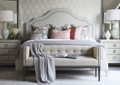 Bedroom-Hestia-Wesley-Hall-Transitional