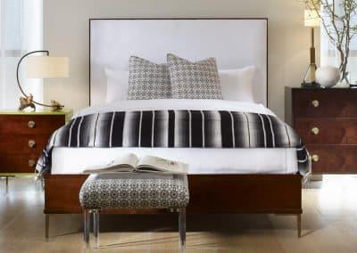 Bedroom-Infinite-Possibilities-Century-Transitional