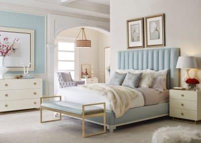 Bedroom-Jemma-King-Vanguard-Coastal.