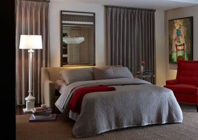Bedroom-Jessica-Charles-Transitional