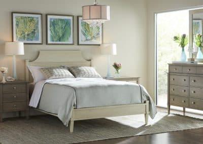 Bedroom-Kelly-Bed-1-Gat-Creek-Modern