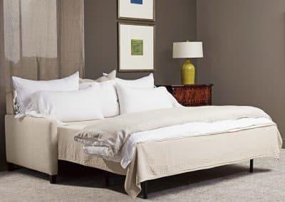 Bedroom-LEE-King-LEE-Minimalist