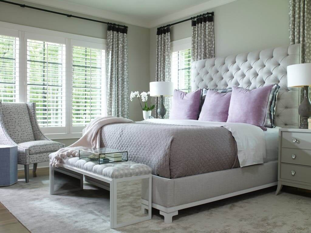 Bedroom-Louis-Shanks-Vanguard-Transitional