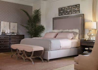 Bedroom-Make-it-yours-Vanguard-Traditional