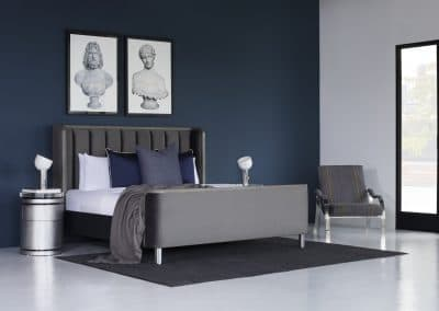Bedroom-Sonder-Living-The-Ripley-UrbanModern