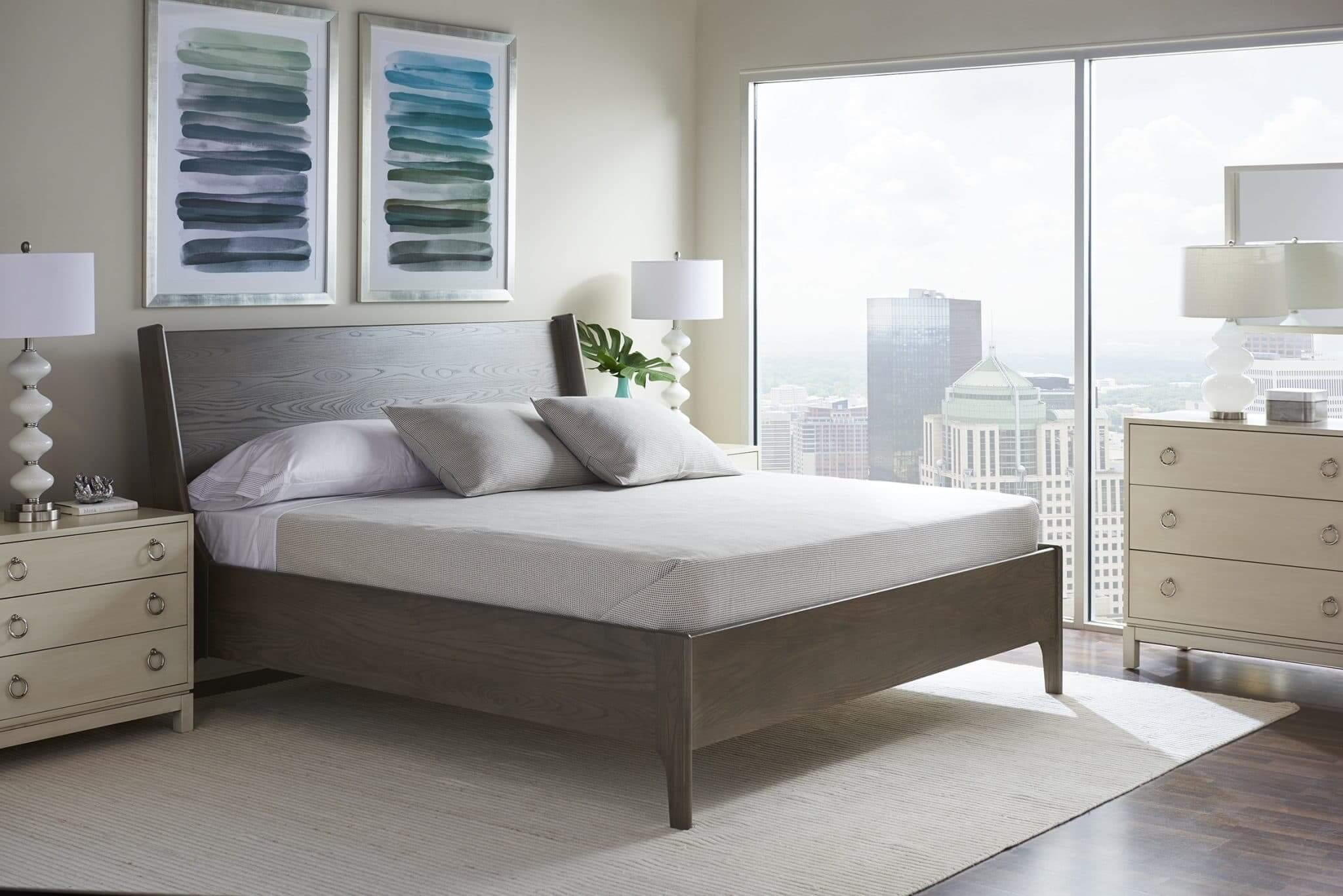 Bedroom-Sunbury-King-Gat-Creek-UrbanModern.