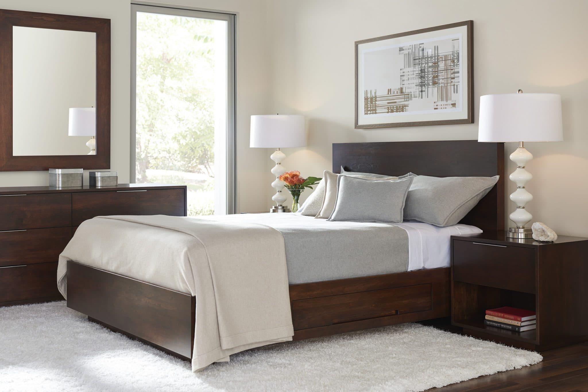 Bedroom-Tara-Bed-Gat-Creek-Minimalist.