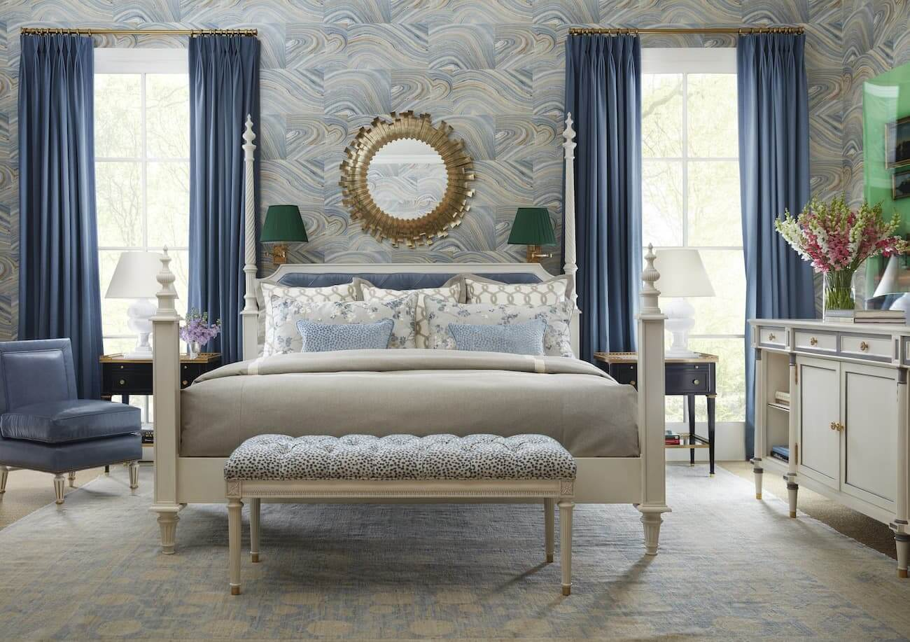 Bedroom-Theodore-Alexander-Alexa-Hampton-Coastal.
