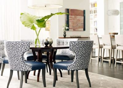 Dining-Arden-Jessica-Charles-Traditional